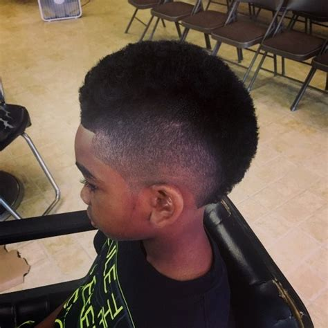 black boys hair cut mohawk 20 awesome and edgy mohawks for kids