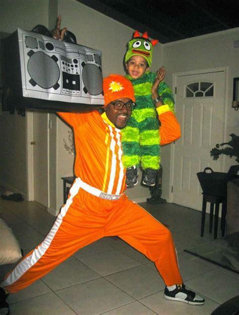 awesome funny costume ideas  girls sheideas