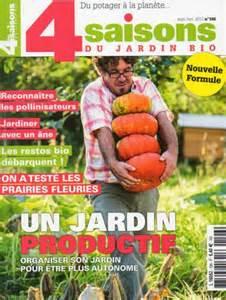 kiosque de jardin magazines revues presse 233 crite