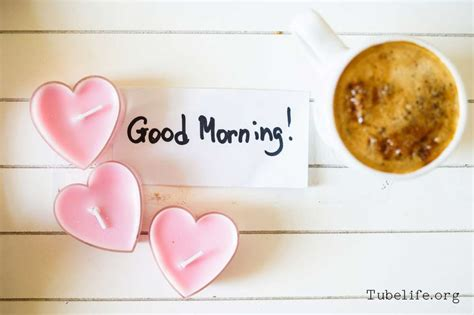 good morning images  love hd  couple