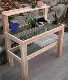 outdoor plant shelving outdoor plant shelf shelves