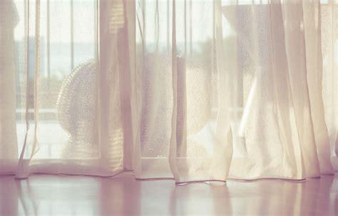 white house drapes white beach house curtains curtain menzilperde net