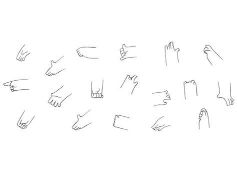 kick it barack notes on dreadlocks 66 besten chibi bilder auf pinterest zeichnungszubehoer