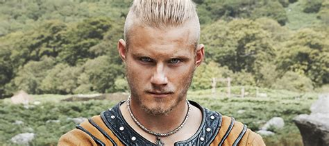 ragnar lodbrok sons season 3 hair 5 vikings season 3 teases new characters ragnar s