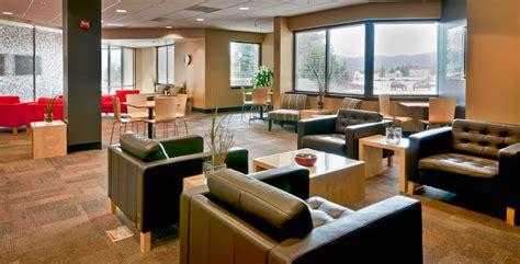 Office Work Images workshop8 david c cook corporate headquarters interior