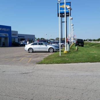 chevrolet car dealers yelp 2017 2018 car release