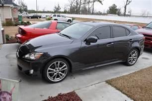 Lexus 2008 Is 250 Price 2008 Lexus Is 250 Pictures Cargurus