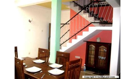 three bedroom houses for rent in dehiwala three bedroom houses for rent in dehiwala 28 images