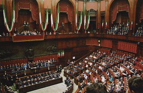 parlamento in seduta comune celebrazione 50 176 anniversario della repubblica