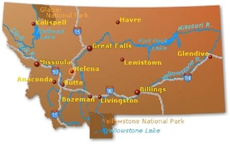 montana cities map so it begins here u s city overrun with criminal refugees
