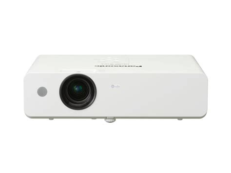 Lcd Projector Malaysia panasonic lcd projector pt lw280 largest office supplies