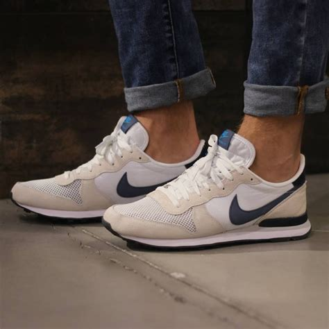 nike internationalist white nike sneaker internationalist shoes in 2019 sneakers nike