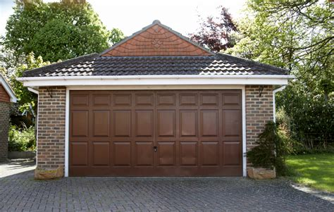 Garage Door Springs Warranty What S Covered By A Garage Door Warranty Accent Garage