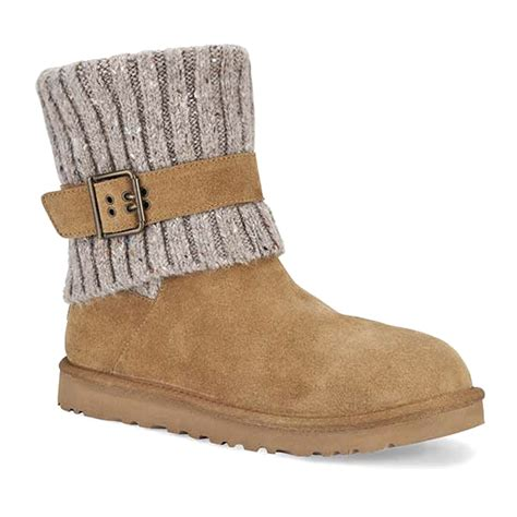 cambridge ugg boots ugg s cambridge boot free shipping whatshebuys