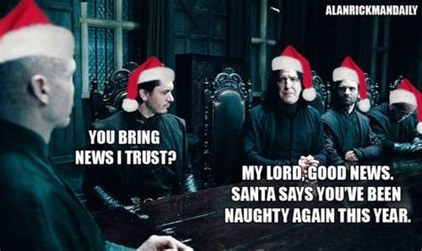 Harry Potter Christmas Meme - 20 hilarious bookish christmas memes you need to see