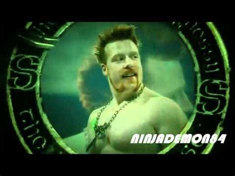 theme song sheamus download sheamus custom titantron 2012 full theme video