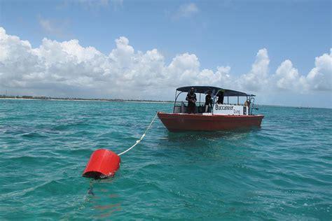 buoy boat barrier nemo ist in gefahr ziele save nemo
