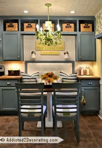 how to use space above kitchen cabinets 1000 ideas about above kitchen cabinets on