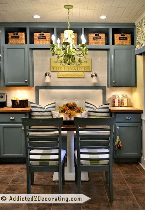 above kitchen cabinets 1000 ideas about above kitchen cabinets on pinterest