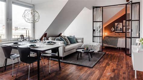 Astuce Petit Appartement by Bien Am 233 Nager Un Petit Appartement Nos Trucs Et Astuces