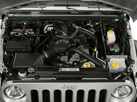 recalls on 2013 jeep wrangler engine recalls free engine