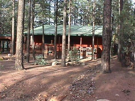 Heber Overgaard Cabins by Overgaard Vacation Rental Vrbo 97494 2 Br Capital