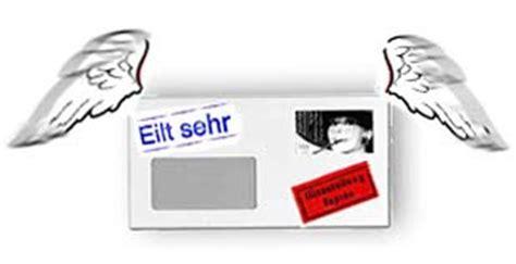 Post Schweiz Geb Hren Brief Ausland porto seite de schnellzugriff die schnellere