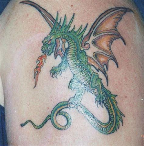 tattoo shop dragon fire dragon tattoo style my husband wants only bigger