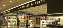 Charles Keith 22 El stores categories empire shopping gallery