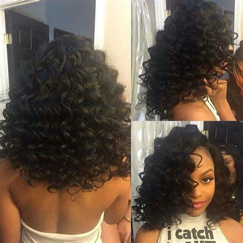 cute kinky curls with wand wand curls officialtune i t s j u s t h a i r