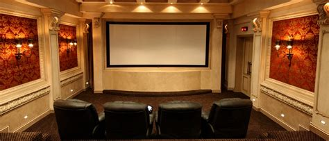seymour screen excellence true aspect masking acoustically