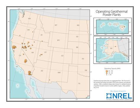 pattern energy cemex geothermal power plant windies online com