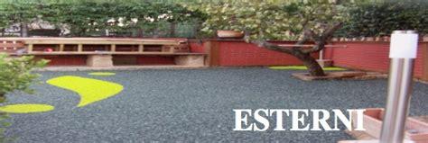 pavimenti in resina da esterno gallery of pavimenti in resina da esterno with resina per