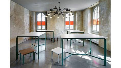 Moda Salon Interiors by Admin Moda Auteur 224 Moda International