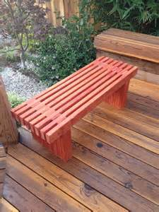 Planter Box Bench by Woodworking Raised Planter Box And Bench Casa De Wade