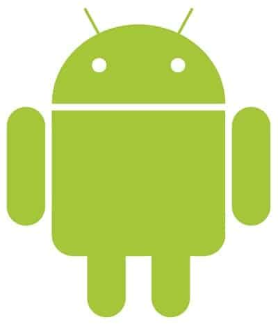 owns android android users may finally be able to update devices sooner