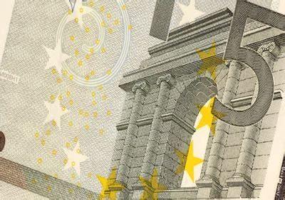 codice delle banche abf meglio di una causa contro la