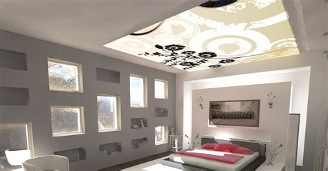 desain rumah minimalis emporio  families journey