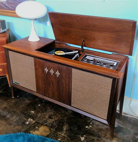 1000 ideas about stereo cabinet on mid