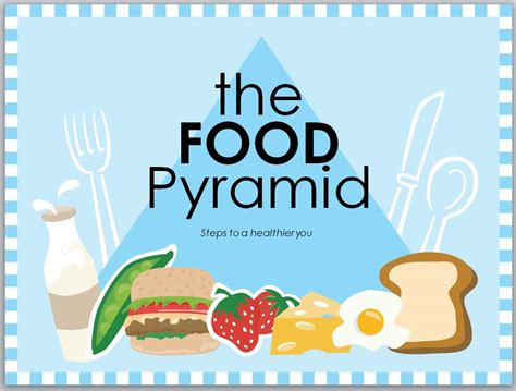 food templates for powerpoint food pyramid powerpoint food pyramid presentation