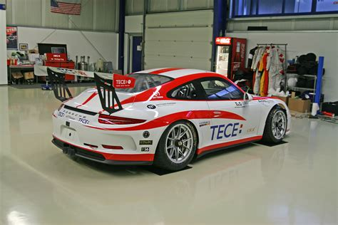 Porsche Carrera Cup Live Tv by 2014 Mrs Porsche Carrera Cup Hd Pictures Carsinvasion