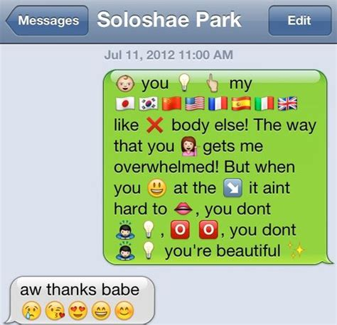 images  emoji song lyrics  pinterest