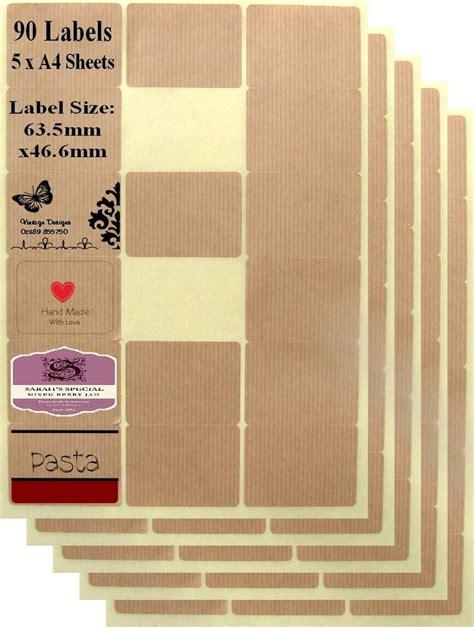 printable fabric sheets laser printer best 25 printer labels ideas on pinterest diy