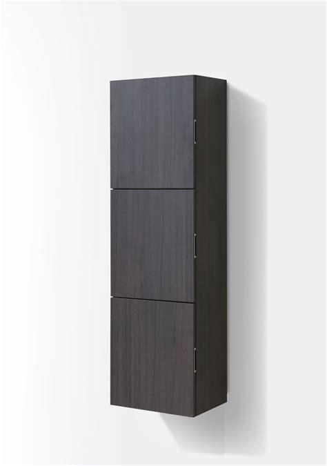 black linen cabinet furniture bathroom linen storage cabinets black