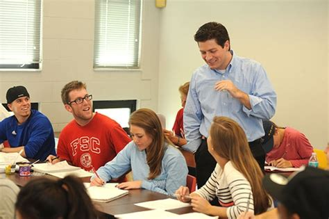 Florida Southern Mba Reviews by Florida Southern College Photos Best College Us News