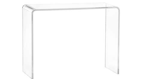 Acrylic Console Table Ikea Acrylic Console Table Top Quality Console Table Design Plexiglass Table Top Table Top