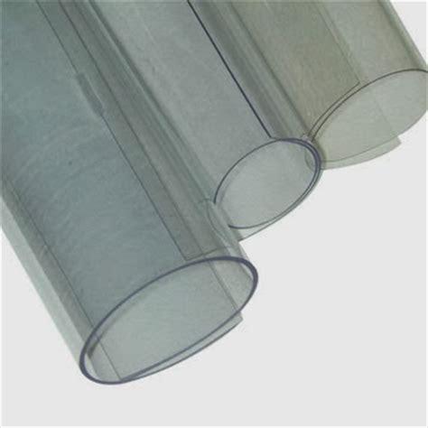 Plastik F4 Tebal 0 2 Mm ud saudara jaya plastik transparan jaring ayam dan