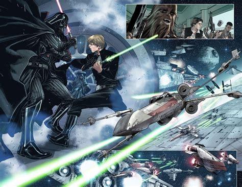 star wars imperio destruido 1 comicr 237 tico