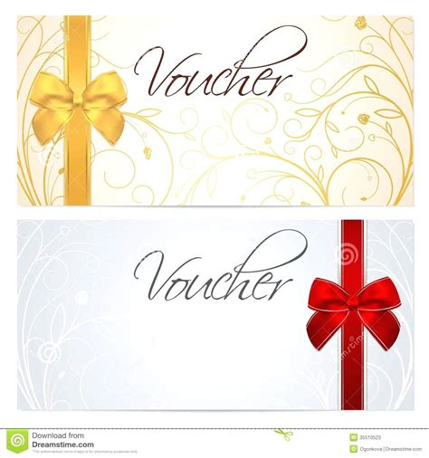 design your own certificate templates free template personalized gift certificate template