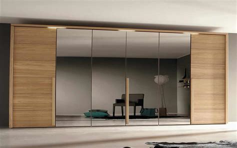 Beautiful Wardrobe Designs by 35 Images Of Wardrobe Designs For Bedrooms